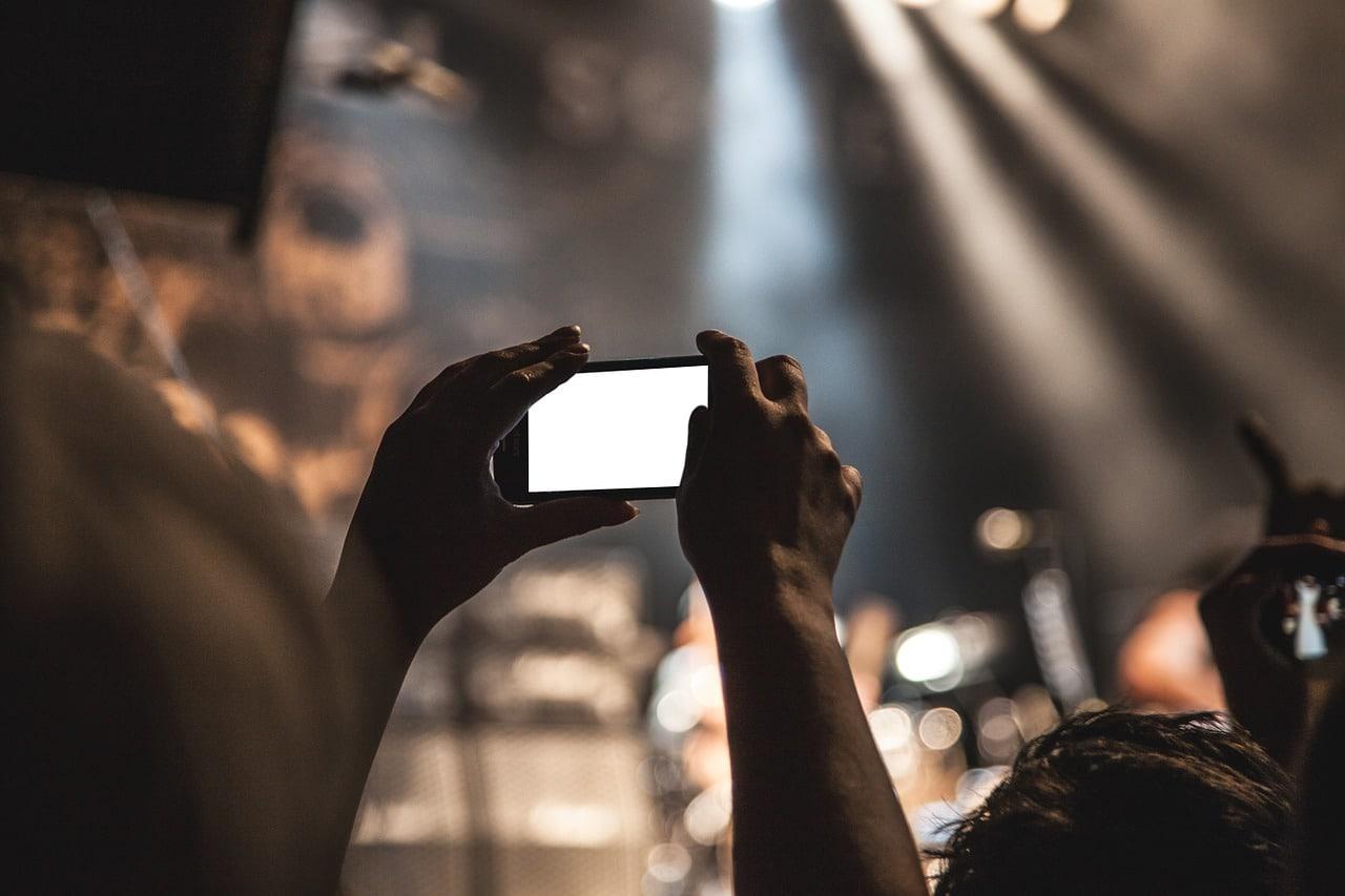3 maneras de incrementar el video engagement