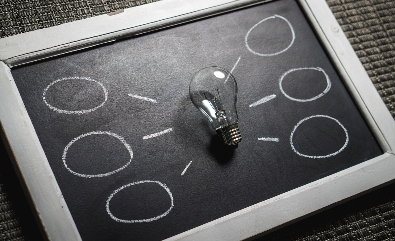 6 preguntas clave para tu estrategia de vídeo marketing