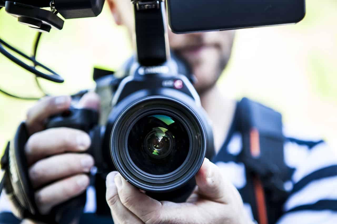 ¿Cuáles son los contenidos más eficaces para tus vídeos?
