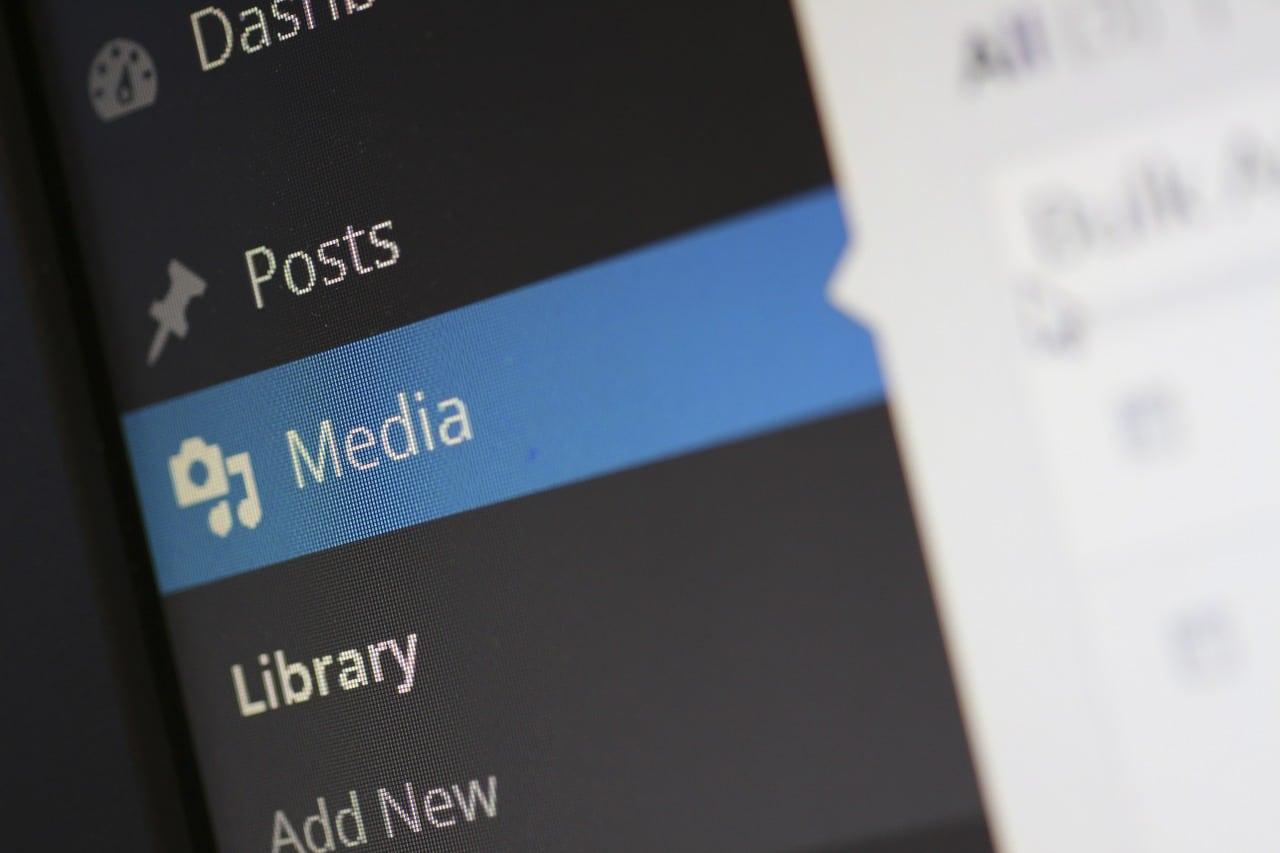 El marketing de contenidos con vídeo te ayuda a vender