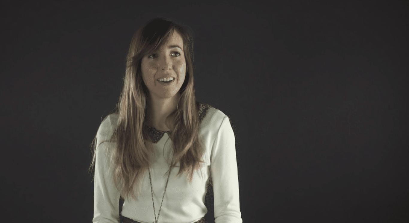 Vídeos para que tu empresa genere impacto