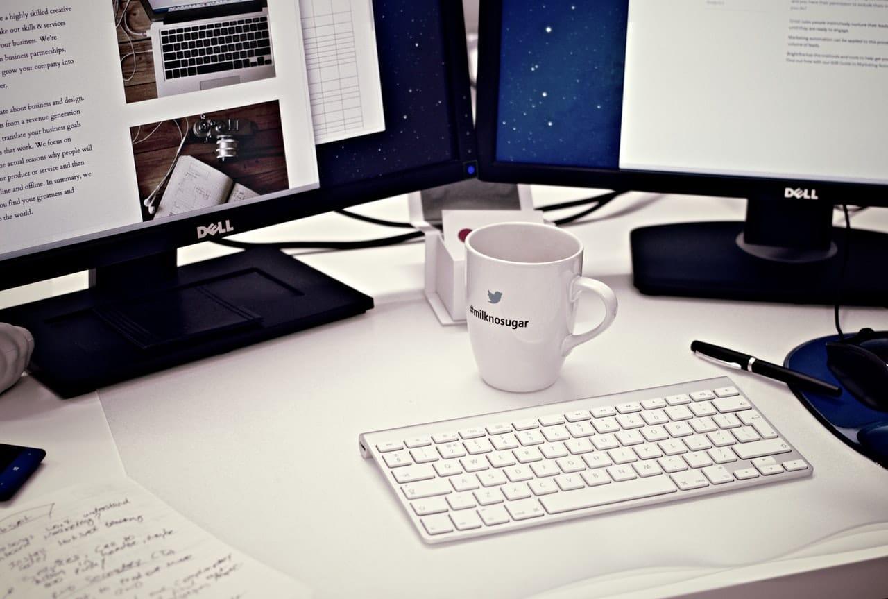3 tipos de vídeos para potenciar los posts de tu blog