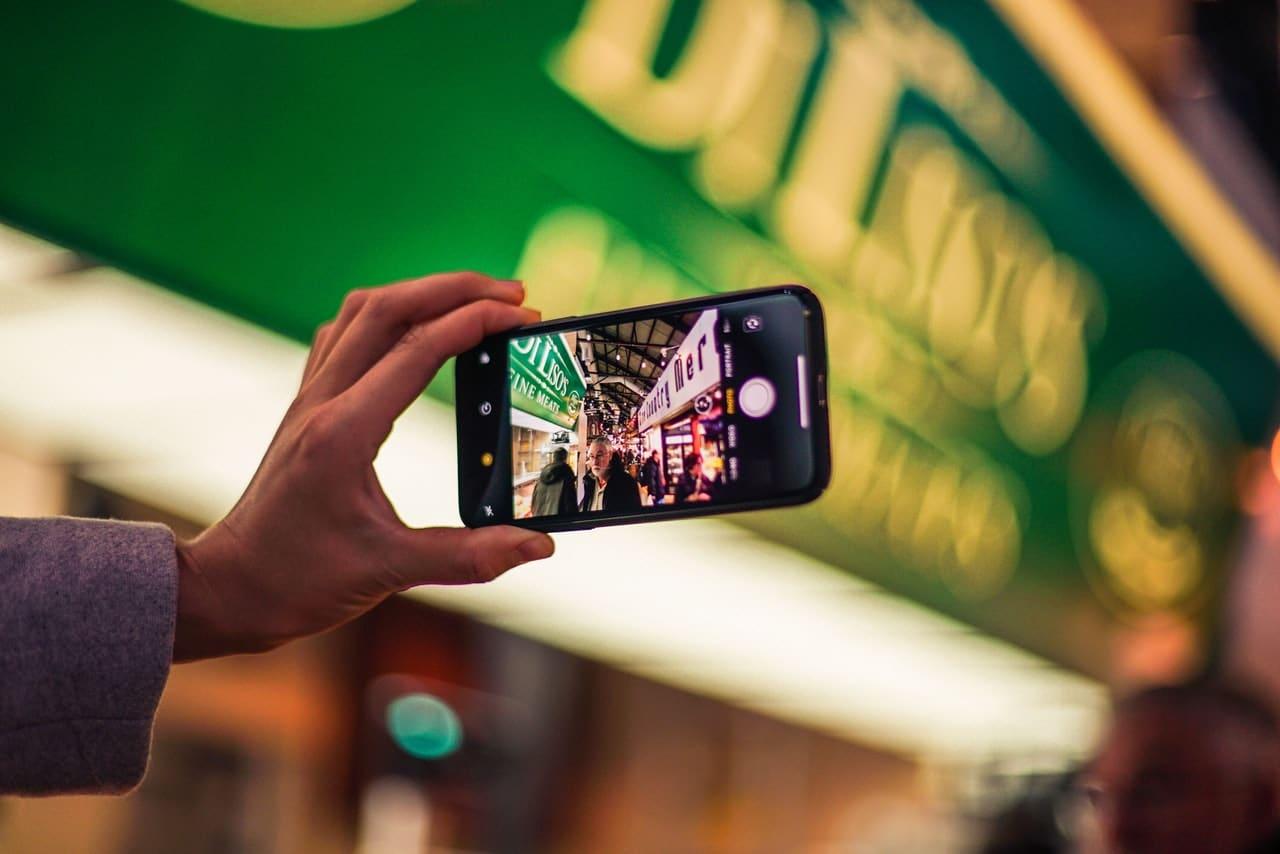 ¿Cómo hacer un vídeo explicativo exitoso?