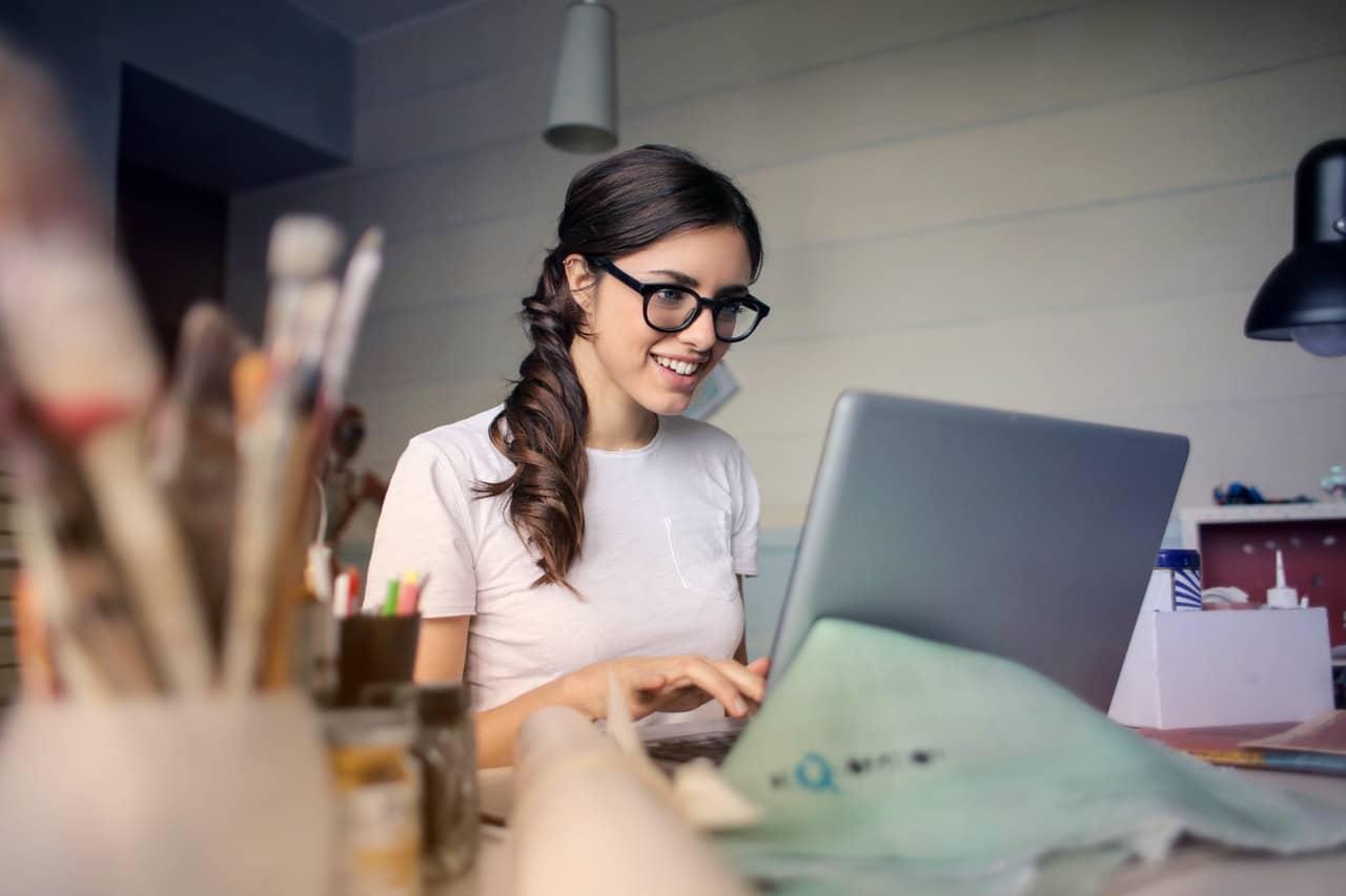 El vídeo como herramienta para mejorar la satisfacción del cliente