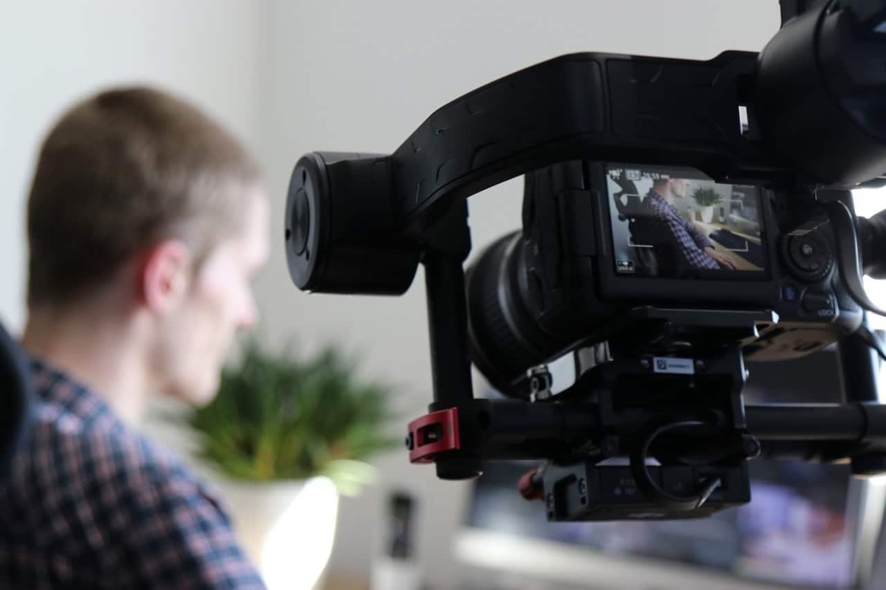 Cómo preparar una producción de vídeo