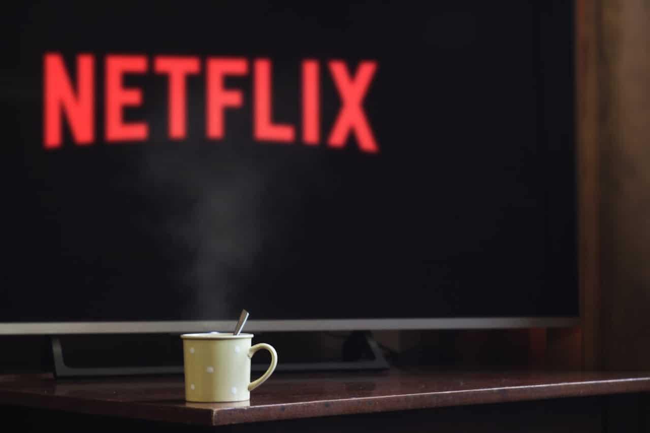 Aprende de Netflix y cautiva a tu audiencia